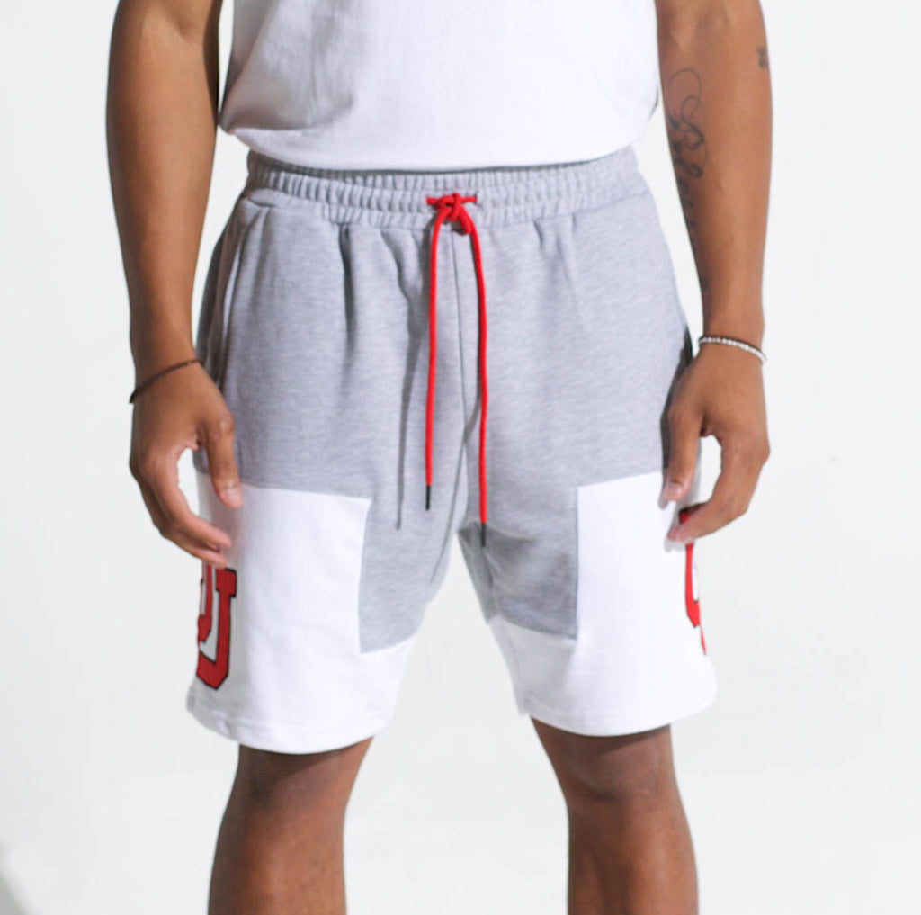 Team Sweat Shorts