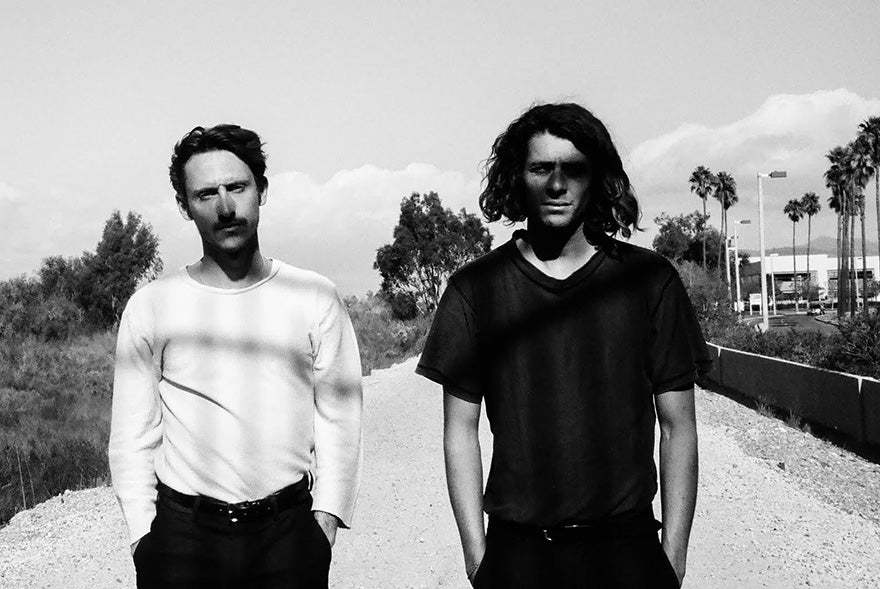 former surf skate brand featuring austyn gillette craig anderson dane reynolds and dylan rieder available in europe