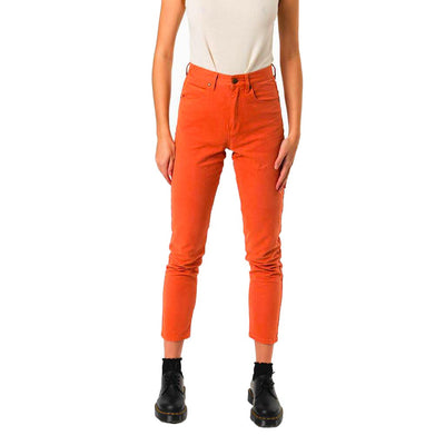 Afends Luckies Slim Jeans - Autum