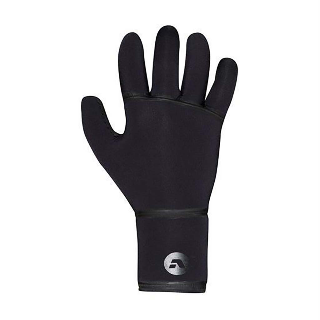 Adelio 3mm Deluxe Glove