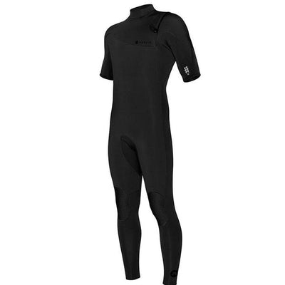 adelio wetsuits black wetsuit short arm summer