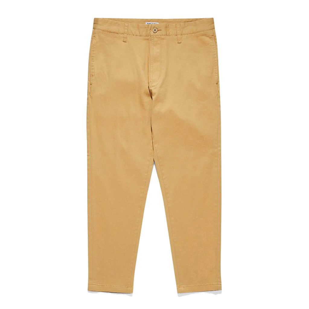 Banks Journal Downtown Pants - Dessert