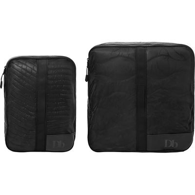 Douchebags Pack Pags L/XL (2pack) - Black