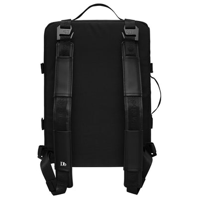 Douchebags CIA Pro Shoulder Strap - Black