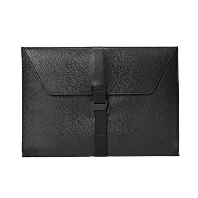 "Douchebags The Proper 13"" Laptop Sleeve - Black"