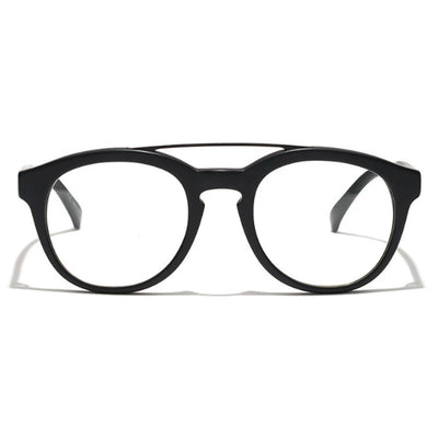 Epokhe ANTEKA optical rx - Black Matte