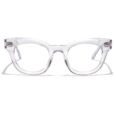Epokhe DYLAN Optical Rx - Crystal Gloss