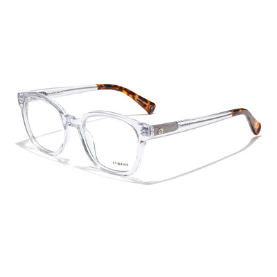 Epokhe OSTRA Optical Rx - Crystal Gloss