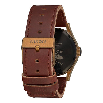 Nixon x Chippa Wilson - Sentry - Limited Edition