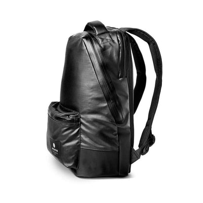 Octopus MNAP 20 L  Mega Normal Adventure Backpack - Black