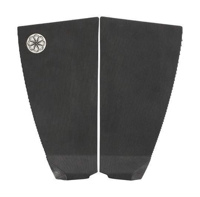 Octopus John Doe - Corduroy Grip Surfboard Tail Pad