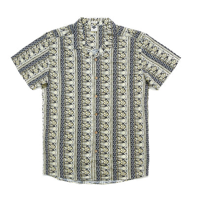 TCSS Outskirts Short Sleeve Shirt - Phantom