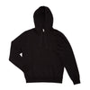 Wasted Talent Neva Heavy Hoodie - Noir