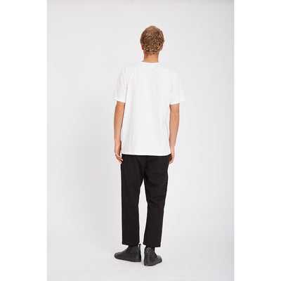 Wasted Talent Raval T-Shirt - Off White