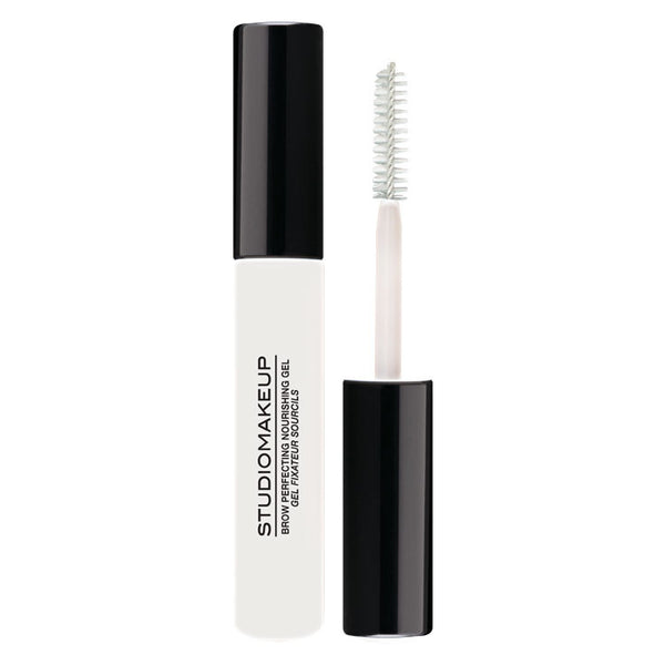 BROW PERFECTING NOURISHING GEL