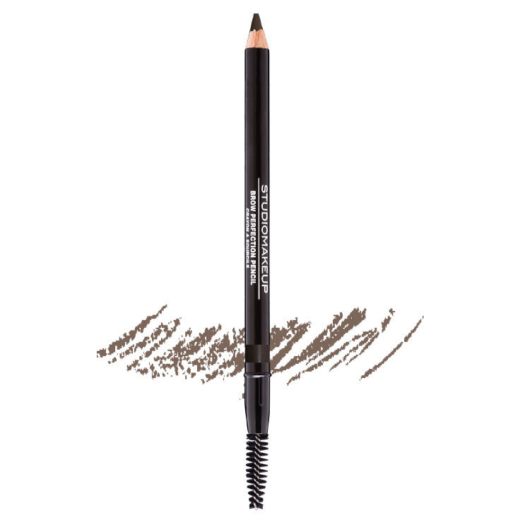 BROW PERFECTION PENCIL