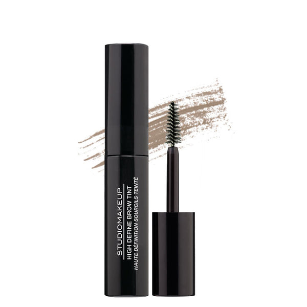 HIGH DEFINE BROW TINT
