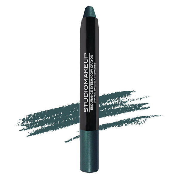 ENDURANCE EYESHADOW CRAYON