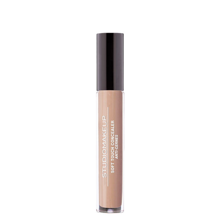 SOFT TOUCH CONCEALER