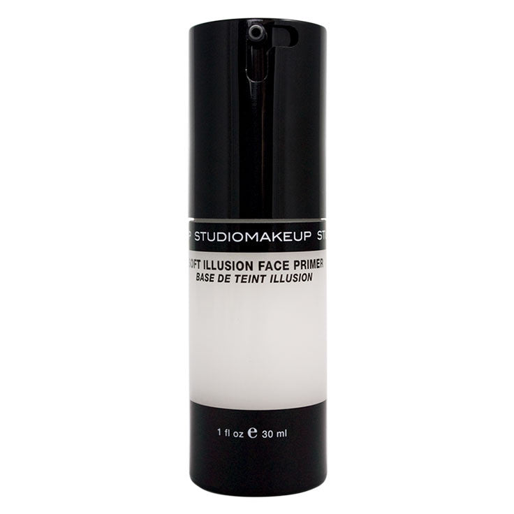 SOFT ILLUSION FACE PRIMER