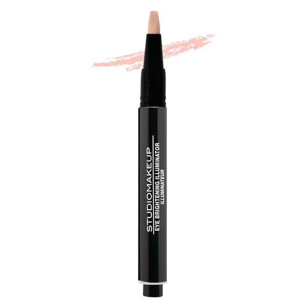 EYE BRIGHTENING ILLUMINATOR