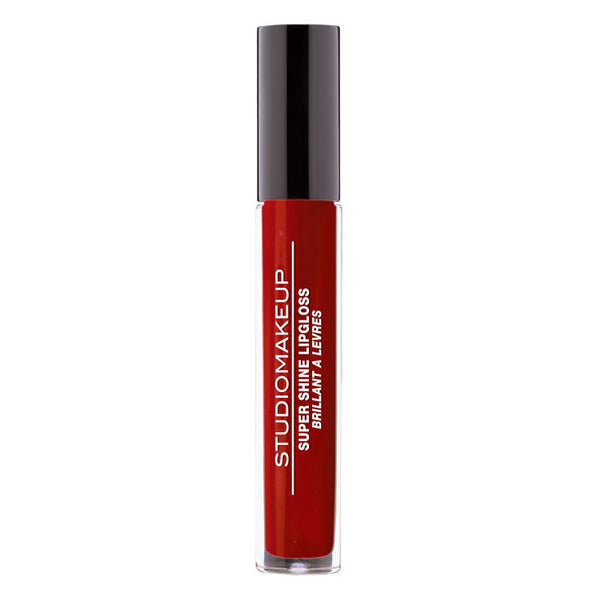 SUPER SHINE LIPGLOSS