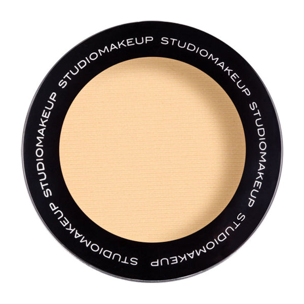 SOFT BLEND PRESSED POWDER