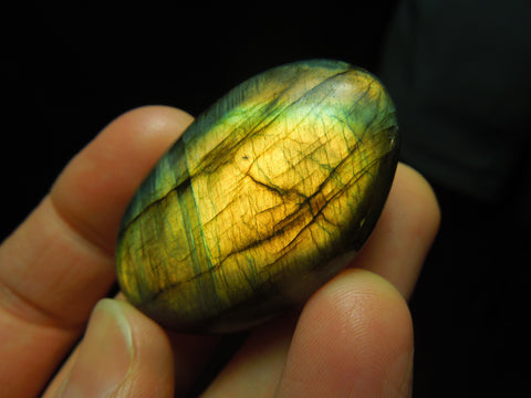 Labradorite Pebble, Small