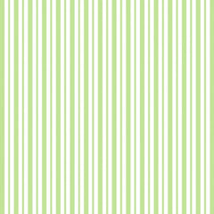 Kimberbell Basics Green Mini Awning Stripe