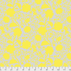 True Colors Daisy Wildflower by Tula Pink for Free Spirit Fabrics