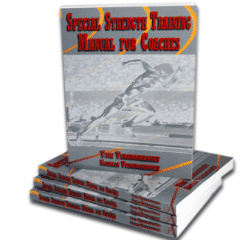Special Strength Training Manual For Coaches
