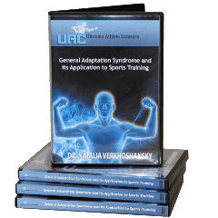 Shock Method and Plyometrics: Updates and In-Depth Examination