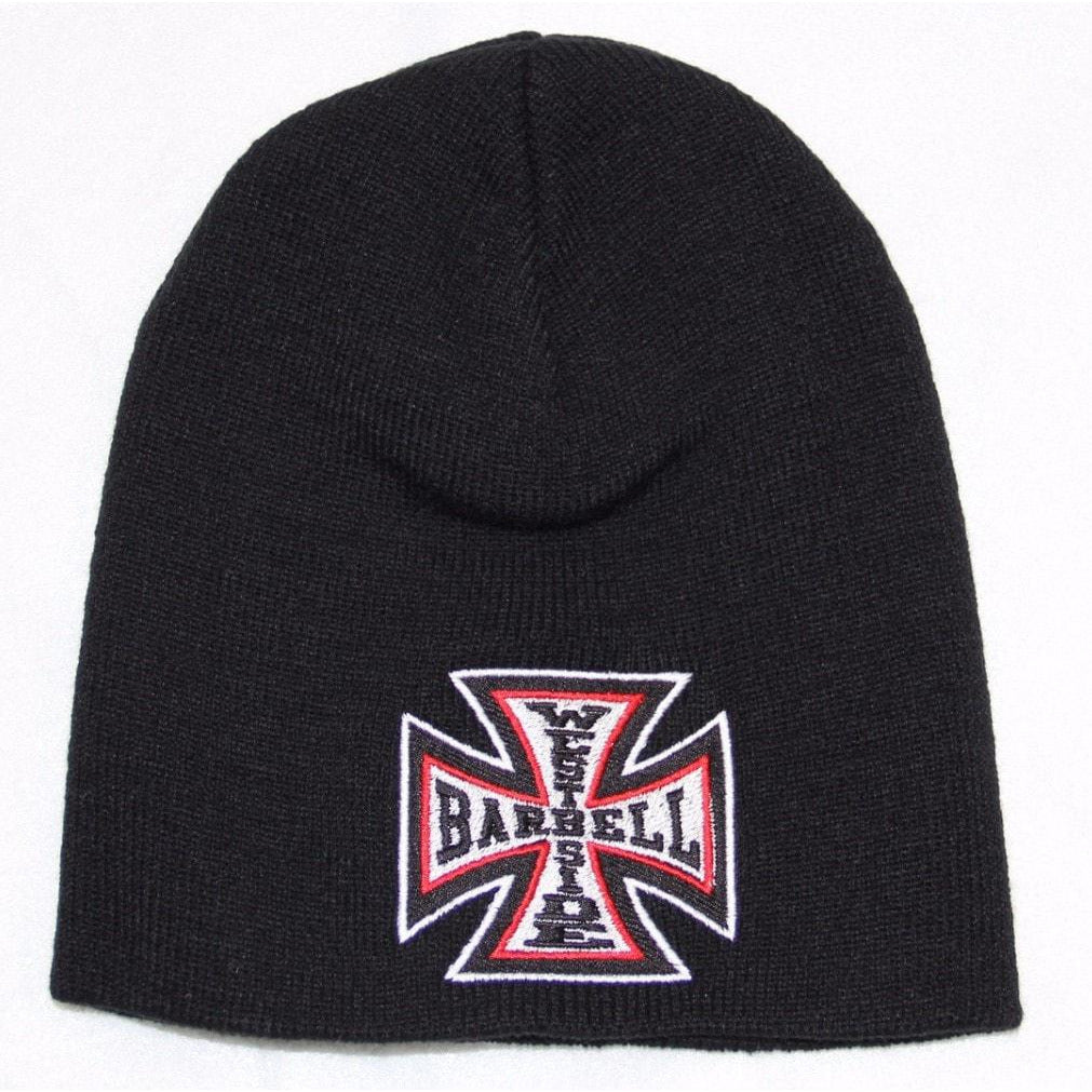 Westside Barbell Beanie Hat