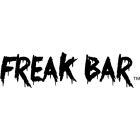 The Freak Bar®