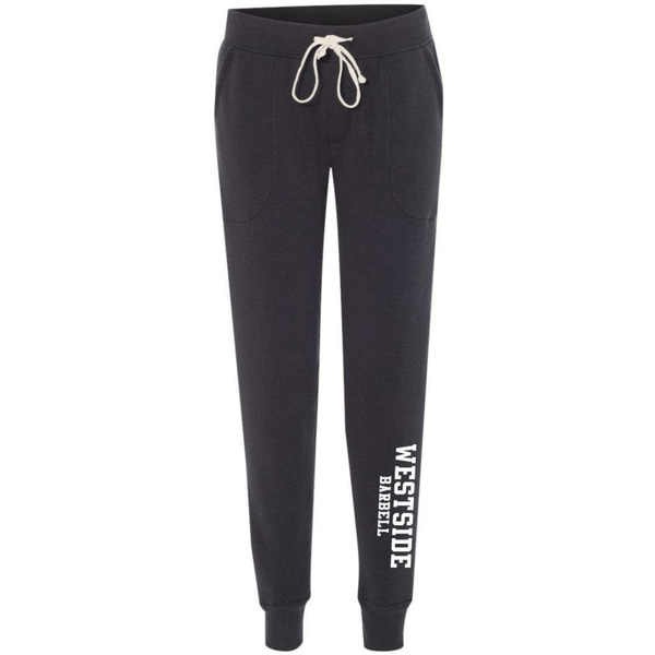 Ladies Eco Joggers