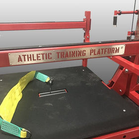 Athletic Training Platform® 2018