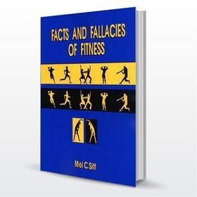 Facts and Fallacies of Fitness