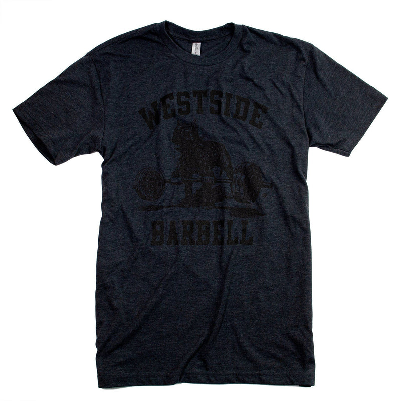 WSBB Mens Midnight T-shirt