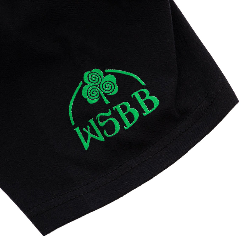 WSBB One&Done St Patrick's Day 2021 T-Shirt