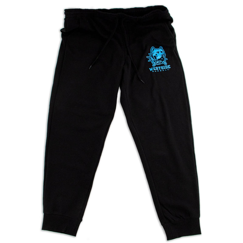WSBB Mens - Chaos Lux Sweatpants