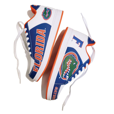 Florida Gators 'AllGators' shoes