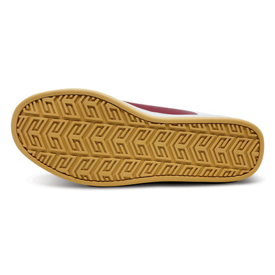 Florida State Seminoles 'AllSeminoles' shoes