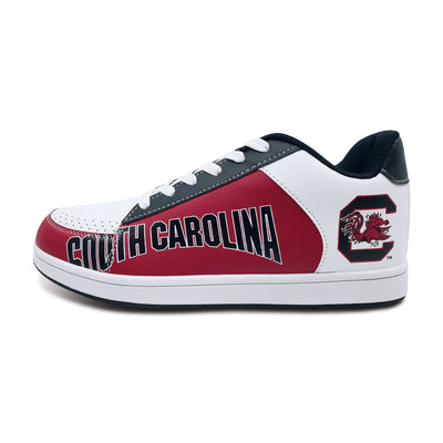 South Carolina Gamecocks 'AllGamecocks' shoes