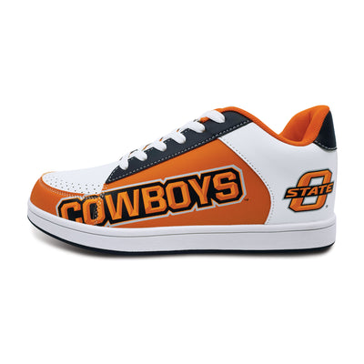 AllCowboys - STS Footwear