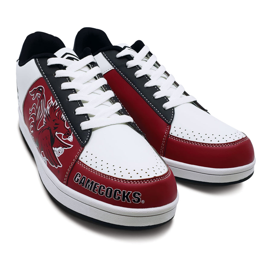 AllGamecocks - STS Footwear