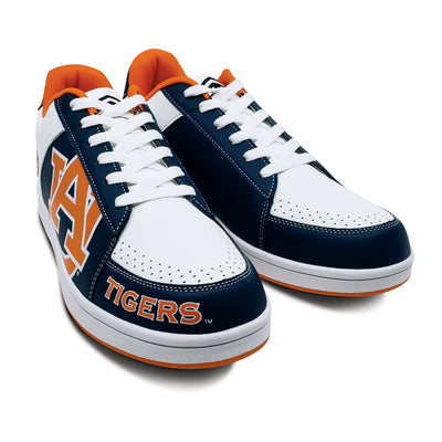 Auburn Tigers 'AllTigers' shoes