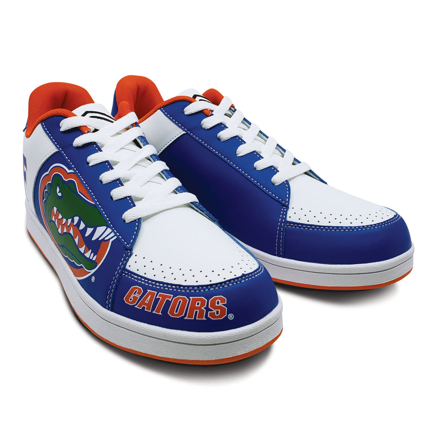 AllGators - STS Footwear