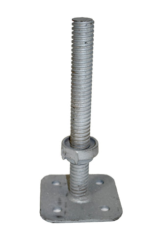 SLIM SCREW JACK