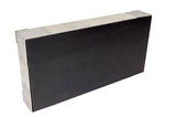 Wire Mesh Birch Portable Stage Deck Modules (SB series)