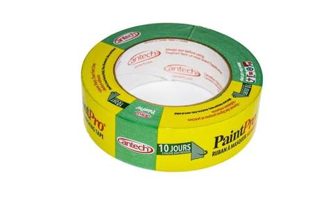 36mm x 55 mm Green Masking Tape Pro (309-36)